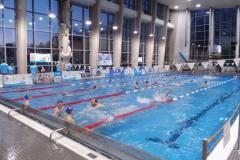 17 einschwimmen