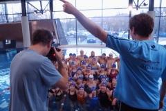 17 fotograf trainer gruppe