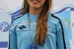 2017 05 06 JgM NRW Gold Johanna Walaschewski