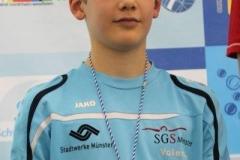 2017 05 06 NRW Silber Valentin Schnermann