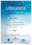 urkunden_dolphins_swimming_club-pdf-106x150