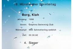 urkunden_dolphins_swimming_club-pdf
