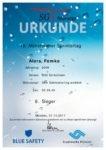 urkunden_scu_emlichheim-pdf-106x150