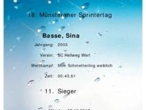 urkunden_sc_hellweg_werl-pdf-212x300