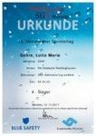 urkunden_sg_gladbeckrecklinghausen-pdf-106x150