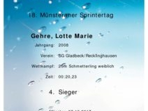 urkunden_sg_gladbeckrecklinghausen-pdf-212x300