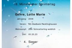 urkunden_sg_gladbeckrecklinghausen-pdf-724x1024